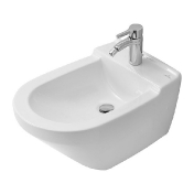 Биде подвесное Villeroy & Boch Lifetime Plus 5475 00R1